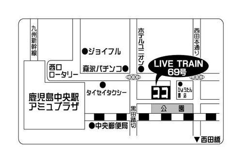 trainmap1.jpg